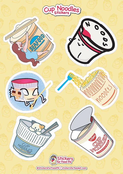 SFFPH_Cup_Noodles_01_TH
