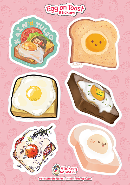 SFFPH_Egg_on_Toast 01_TH