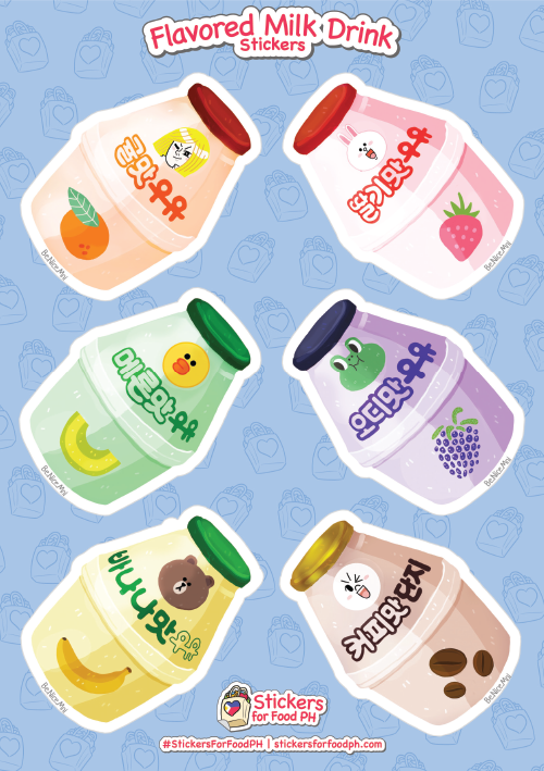 SFFPH_Flavored_Milk_Drink_01_TH