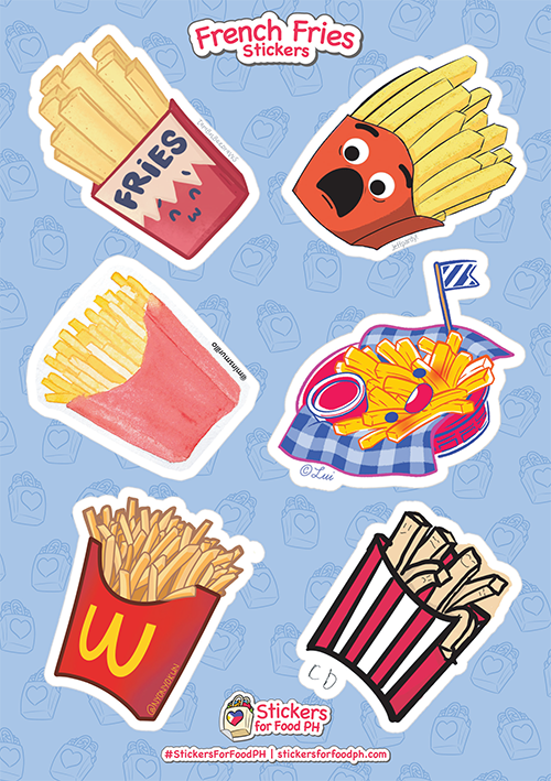 SFFPH_French_Fries_02_TH