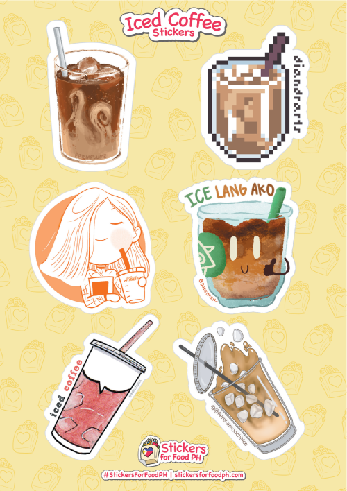 SFFPH_Iced_Coffee_01_TH