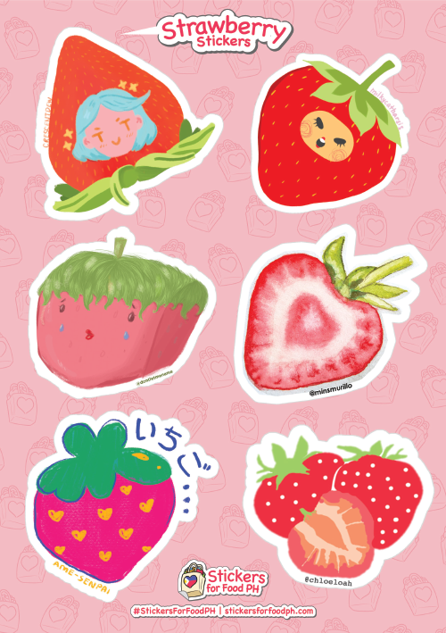 SFFPH_Strawberries_01_TH